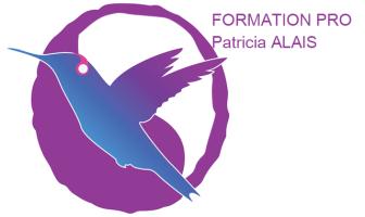 Formation PRO - Patricia Alais